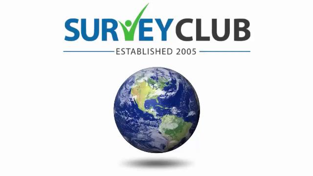 How SurveyClub Works